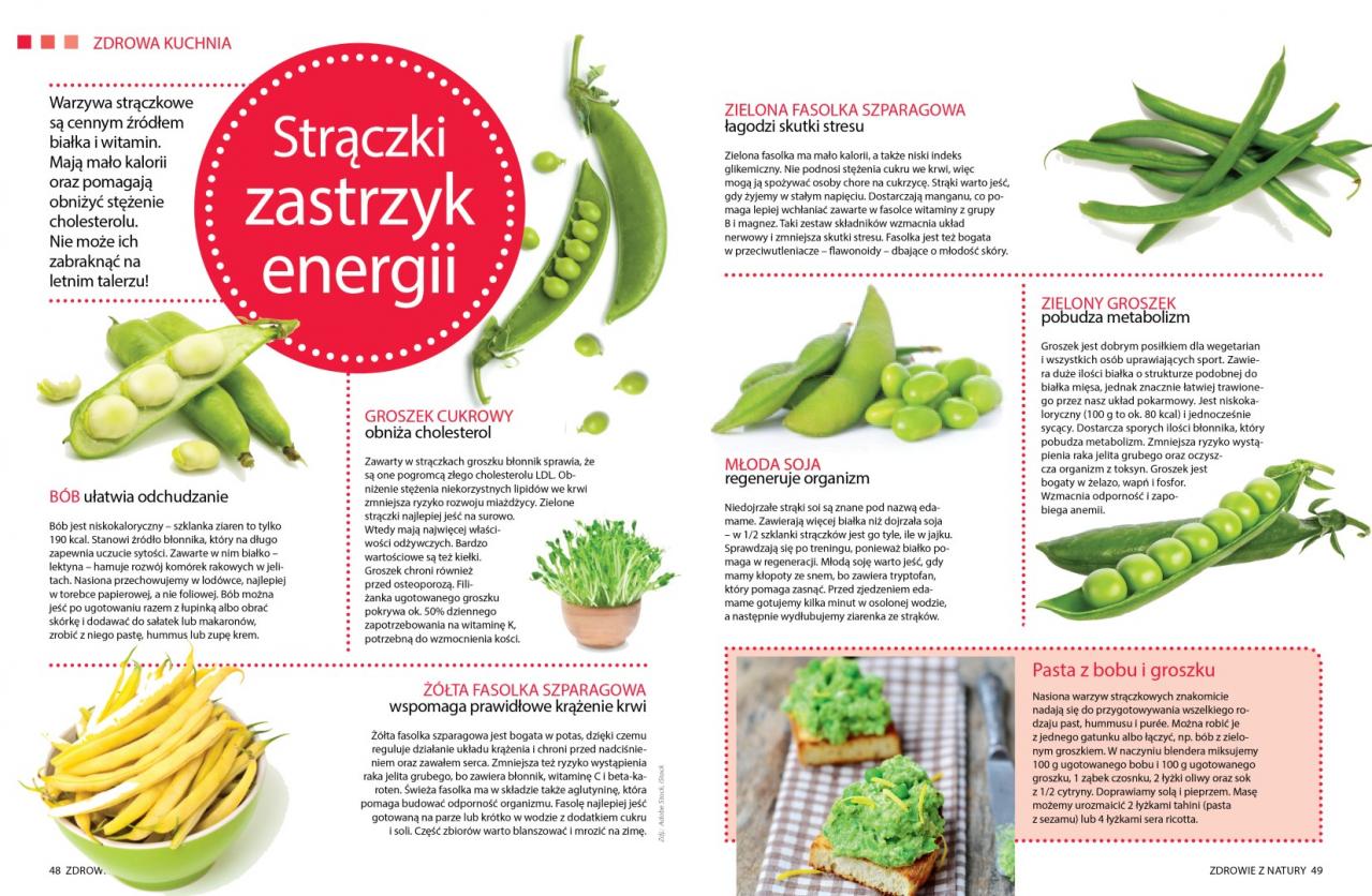 Przepis Na Ogród Zdrowie Z Natury 12019 Mój Piękny Ogród